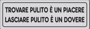http://www.studiopulito.it/wp-content/uploads/2017/11/Cartello-bagno-300x98.png